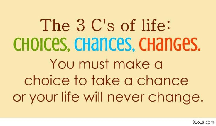 words about life quotes funny picture