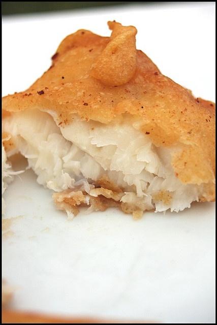 ... ://www.chezbeckyetliz.com/2010/01/fish-and-chips-sauce-tartare.html