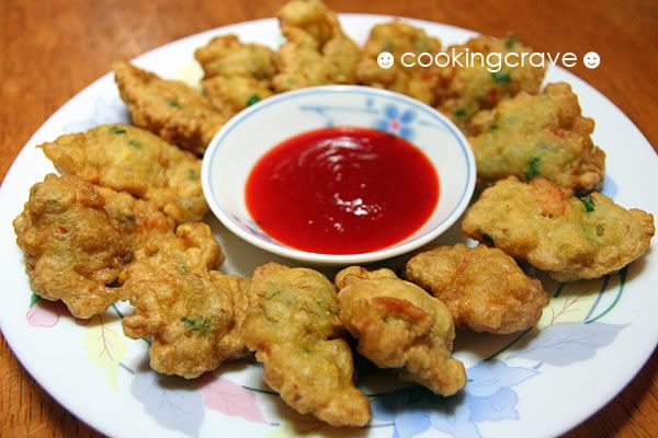 ... walnut prawn recipe kung pao shrimp kung pao prawn zucchini fritters