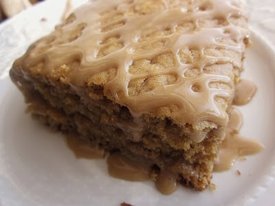 cake maple pumpkin tart maple pumpkin cheese cake maple walnut pumpkin ...