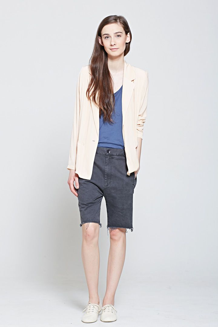 Интернет Магазин Женской Одежды Прибалтика С Доставкой