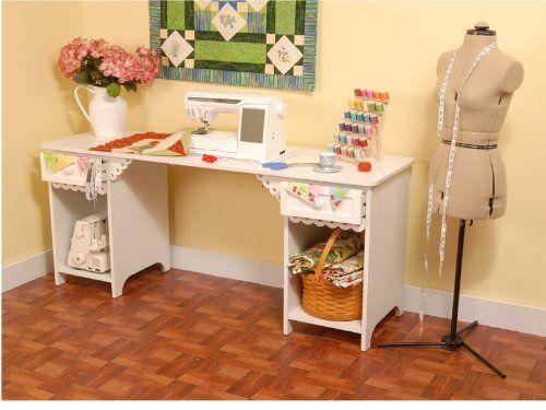 mueble para m quina de coser muebles para el hogar