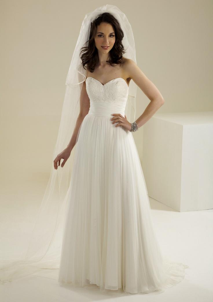 Pin grace kelly wedding dress maggie sottero on pinterest for Maggie sottero grace kelly wedding dress