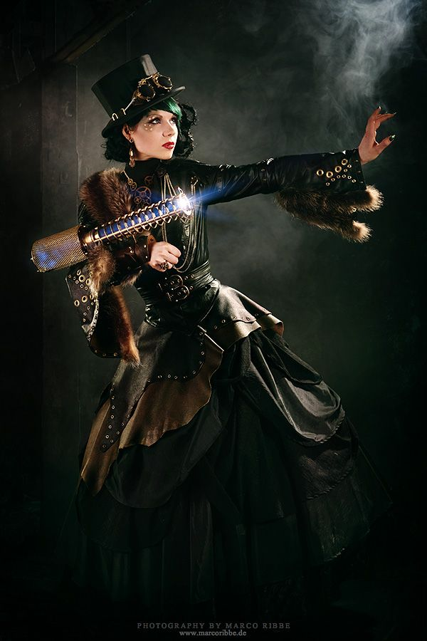 steampunk costumes cosplay and such pinterest. Black Bedroom Furniture Sets. Home Design Ideas