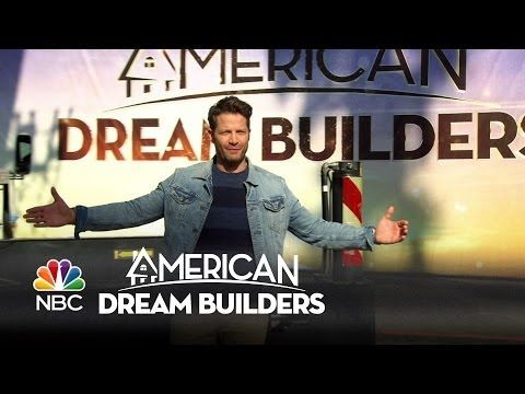 american dream card sweepstakes