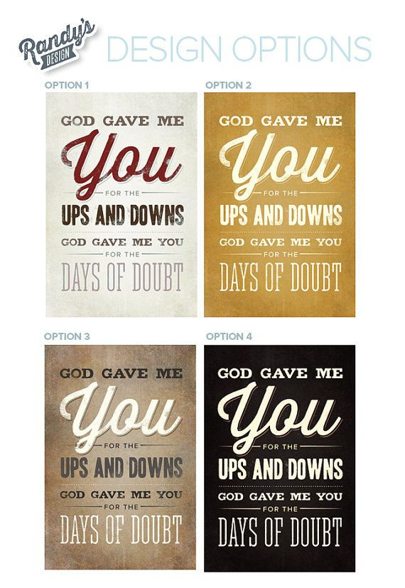 God Gave Me You - Bryan White (@bryan_white) - YouTube