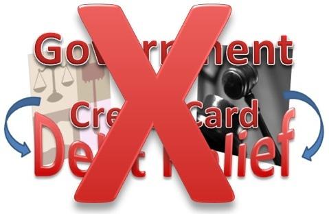 credit card with no credit and no bank account
