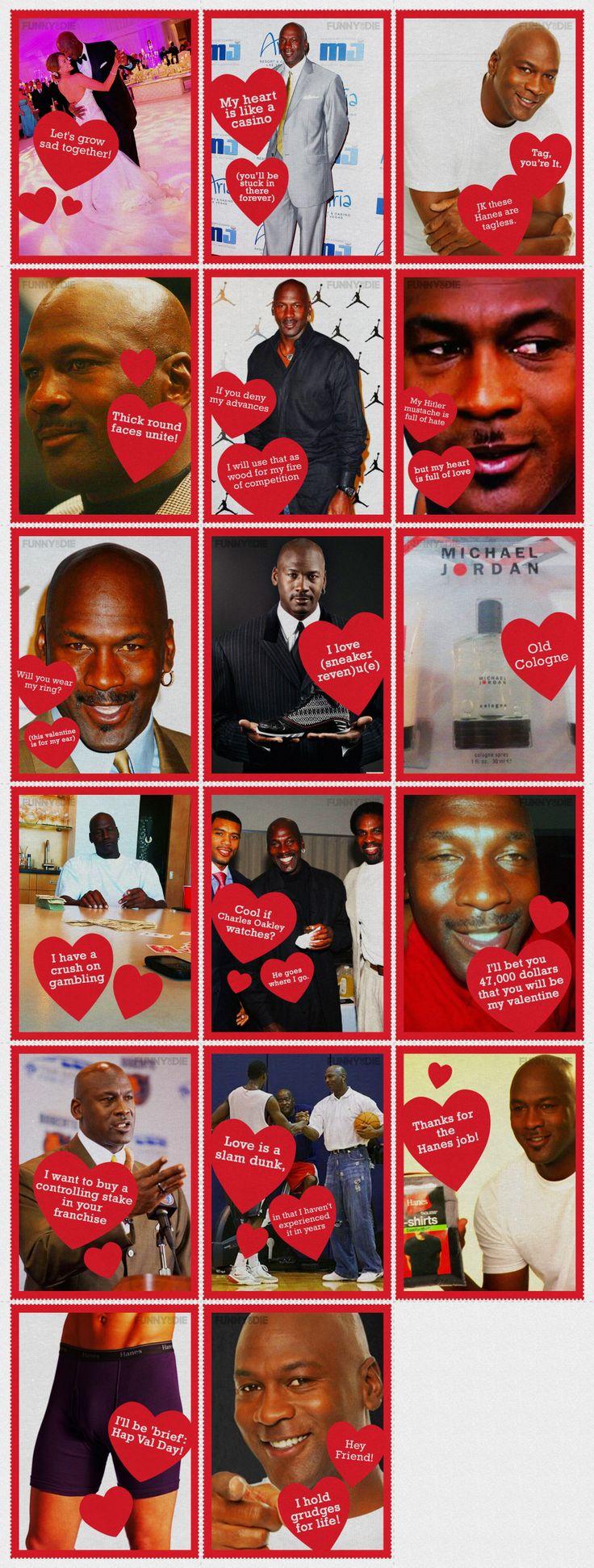 jordans valentine nebraska