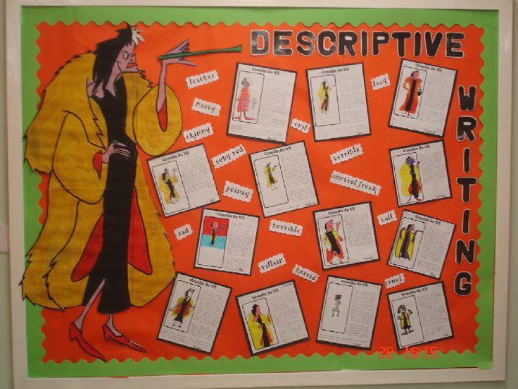 descriptive essay on recess time at school