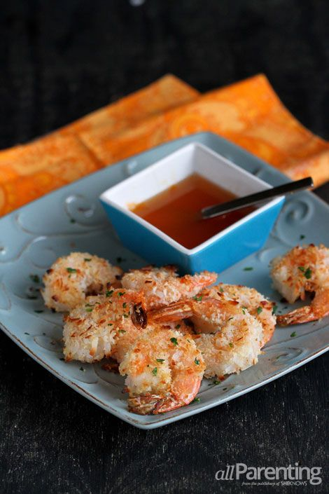... coconut shrimp coconut shrimp soup coconut shrimp salad crispy baked