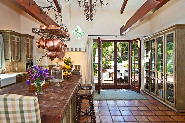 hacienda style decorating ideas hacienda style home decorating idea