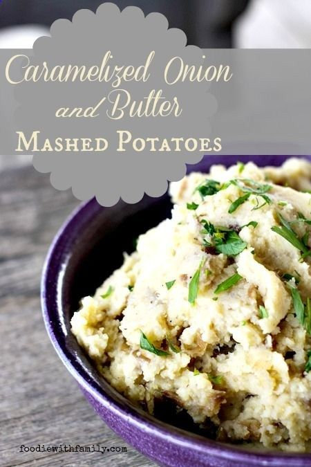 Pin by Lona Emenheiser on Recipes I will be trying | Pinterest