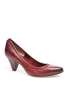 Frye Regina Pump #belk #shoes