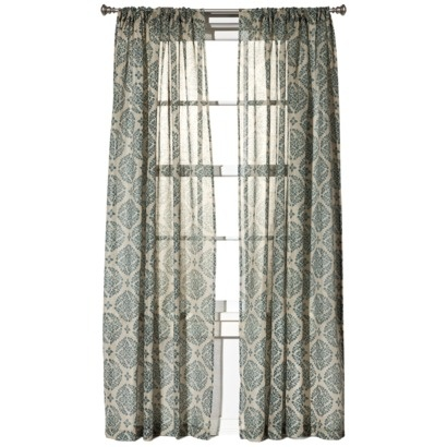 Kohler Shower Curtain Rod Cheap Living Room Curtains
