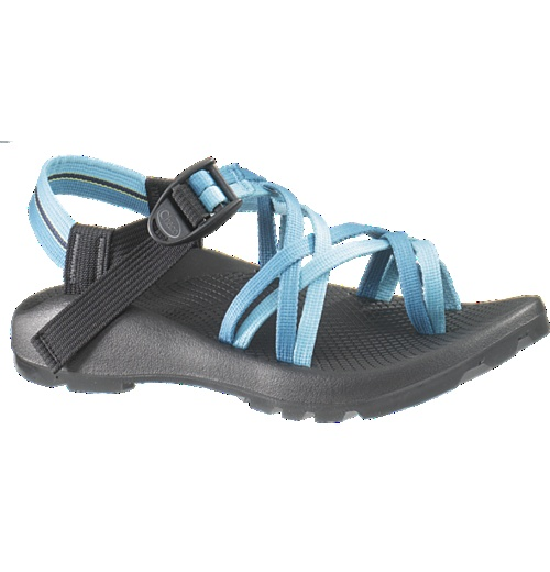 Found on chacousa.com