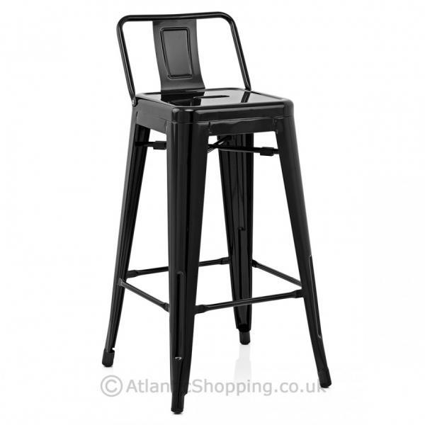 bar stool NEW 409 TOLIX BAR STOOL WITH BACK UK : b8432fe818a1e356bb514b7fc64bdd84 from barstools2.blogspot.com size 600 x 600 jpeg 40kB