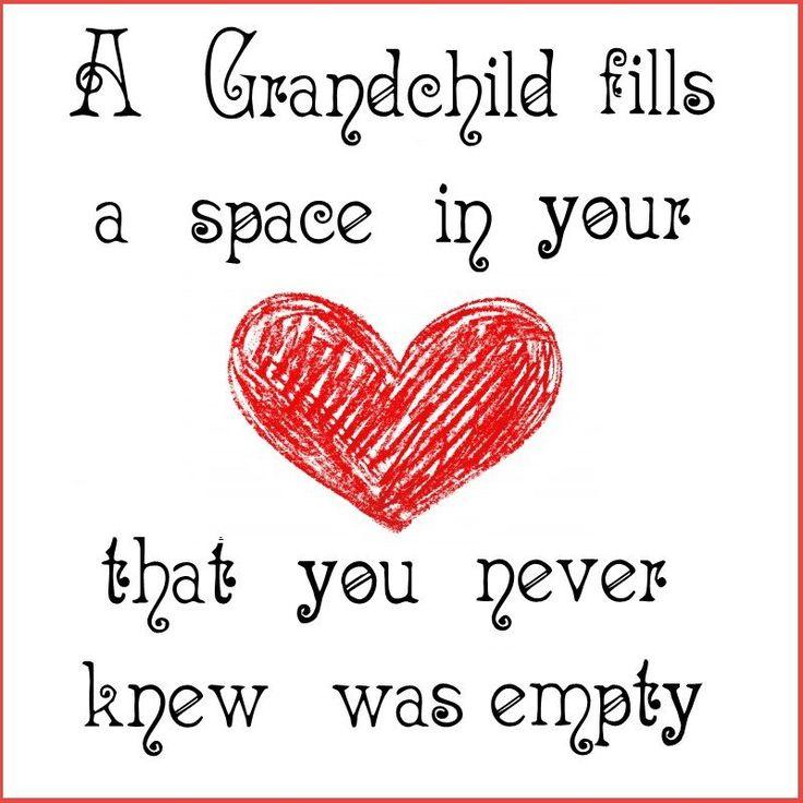 #grandparents quote