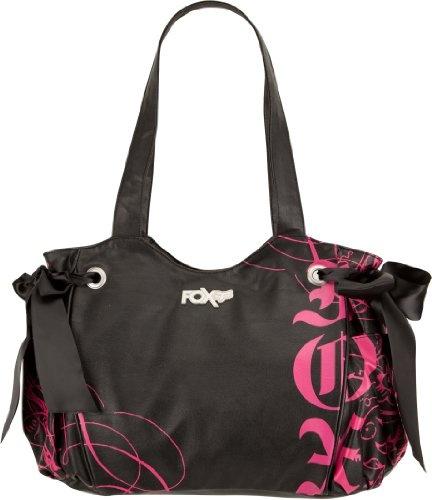 fox brand purses