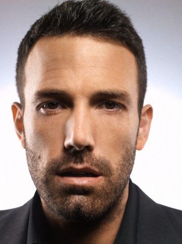 Hot Ben Affleck ben affleck Pinterest