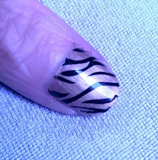 Pin by Joanna Lee on Nails I love | Pinterest