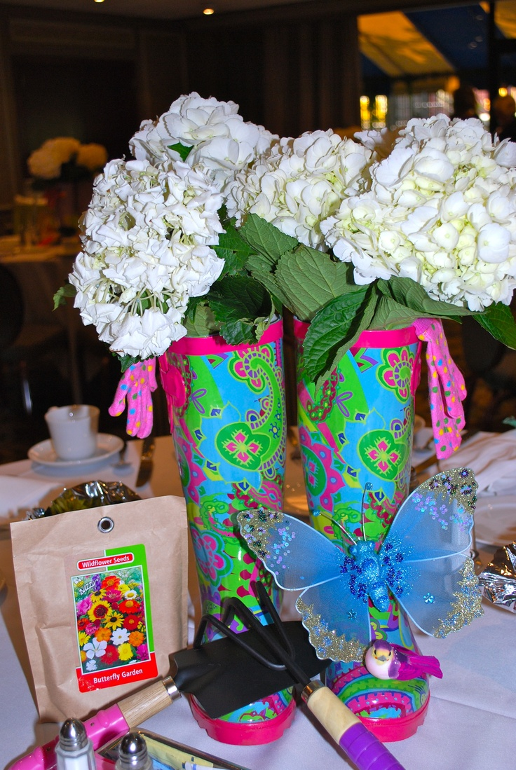 april showers bring may flowers baby shower pinterest