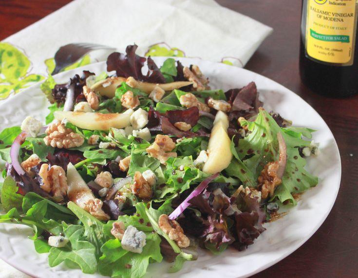 Pin by mason jar salads on Salads | Pinterest