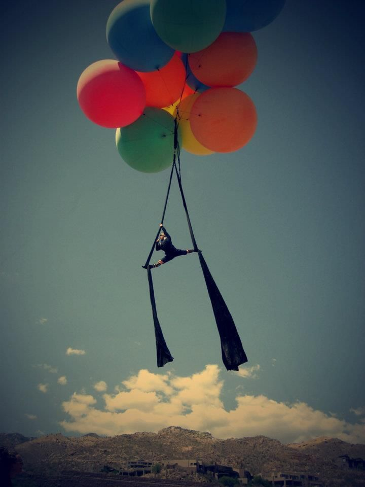 Aerial silks aerial silks pinterest for Housse ballon yoga