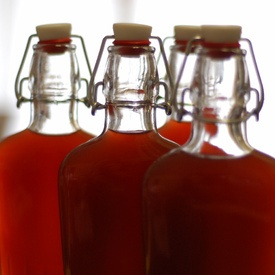 liqueur diy blackberry liqueur cherry liqueur diy hazelnut liqueur diy ...