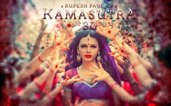 pin by venu gopal on g tamil cinema pinterest