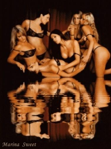 бесплатно эротические картинки на телефон