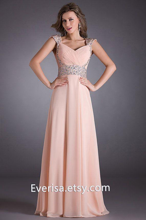 Pin By Lyra Ranzow On Matric Farewell Dress Ideas