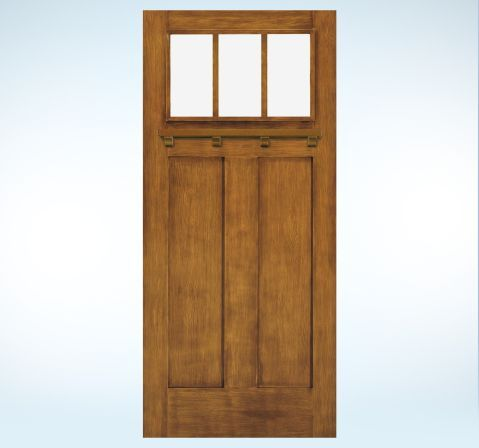 Dutch Door Fiberglass Dutch Door Jeld Wen