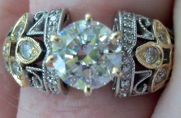 Antique Rings Antique Rings Craigslist