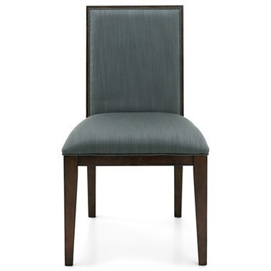 marcy side chair jcpenney closets pinterest