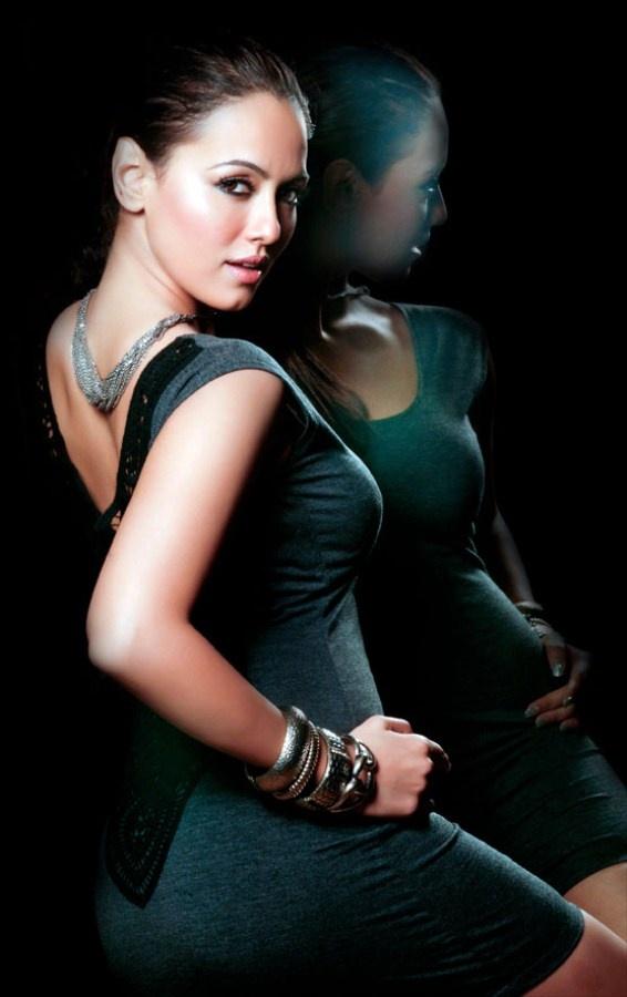 Sana Khan @ New Photoshoot | only girls | Pinterest