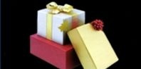 Gift Exchange Ideas for Work | eHow.com