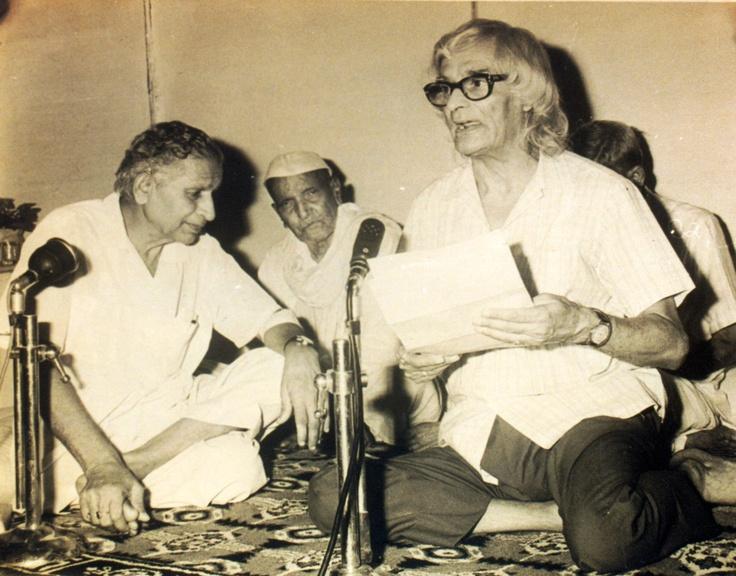 sumitranandan pant Sumitranandan pant dr b n prasad ranchi university with the death  of sumitranandan pant (on december 28, 1977) hindi poetry has lost the last.