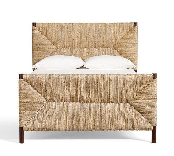Corbin Bed