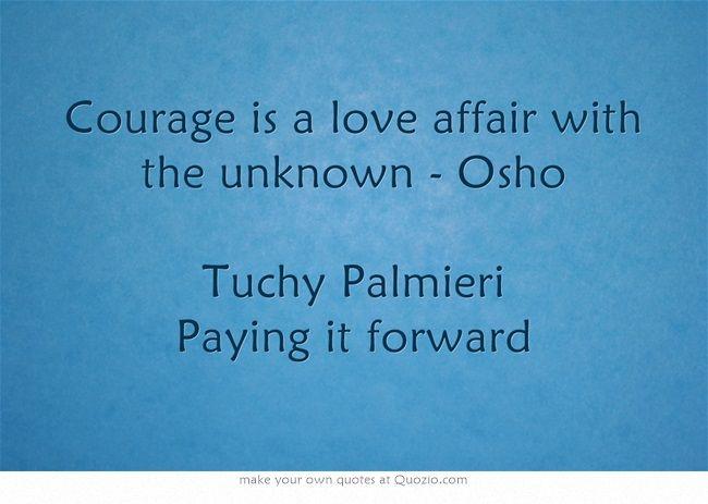 explore love affair quotes