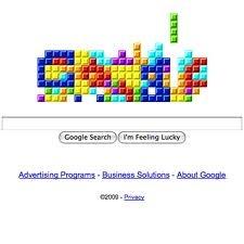 doodle 4 google essays
