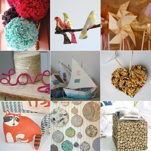 diy craft ideas diy crafts up for random
