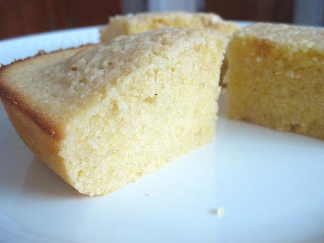 Grandmother's Buttermilk Cornbread | Bread & Muffins | Pinterest