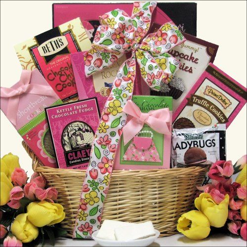 Pin By John Welly On Mothers Day Gifts Ideas Pinterest