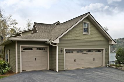 Exterior house paint colors for 2014 for the new home for Miller exterior paint