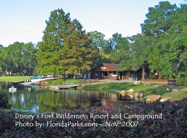 Disney Campground Disney Pinterest