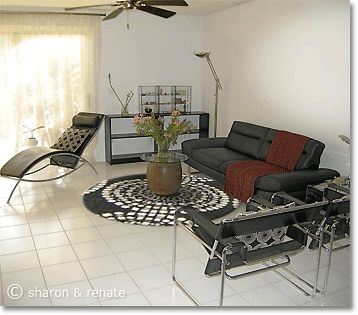 Pin By Mia L On Home Living Room RUG Ideas Pinterest