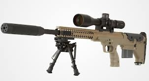 T3 varmint together with remington 700 vtr 308 as well best long range