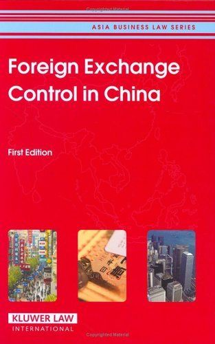 Foreign exchange articles