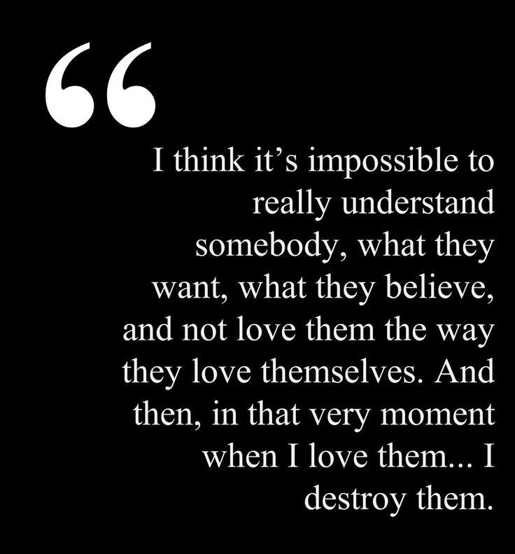 Peter Wiggin Quotes. QuotesGram