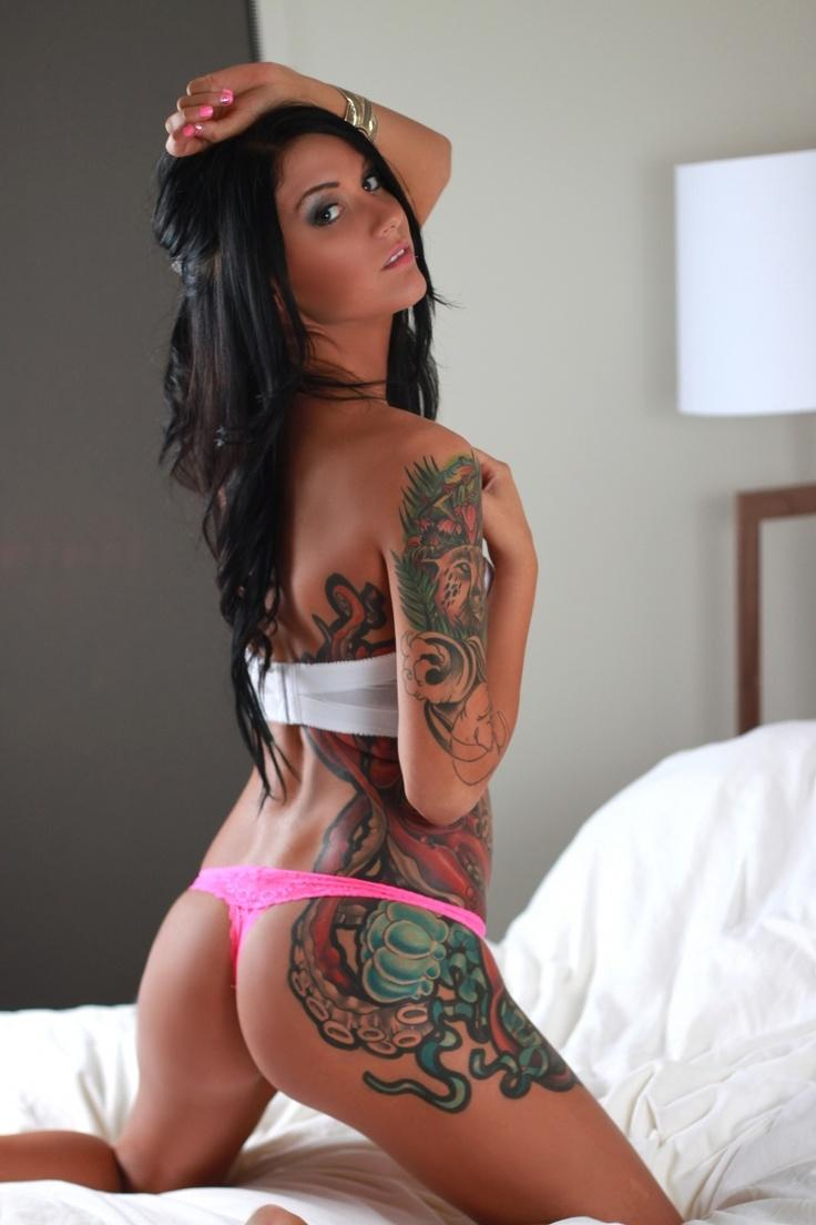 Melissa black anal gape